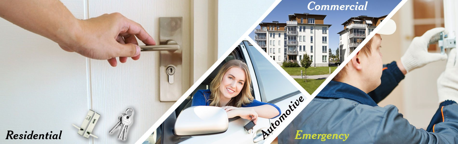 Safe Key Locksmith Service Atherton, CA 650-651-3439